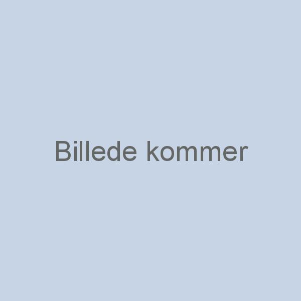 Afbryder ventil f.69036-4