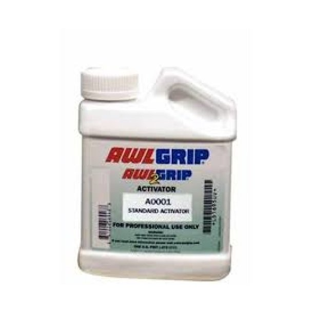 Activator For Spray Appl A0001
